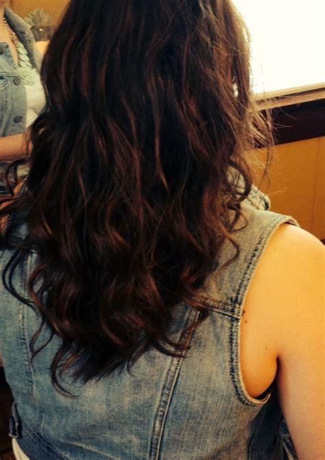 pinterest hair and beauty hair gt gt gt hair and beauty pinterest