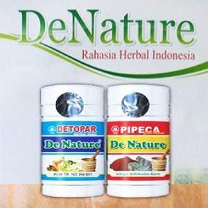jual obat paru paru tbc obat herbal de nature di lapak obat herbal de nature konfirmasiorder