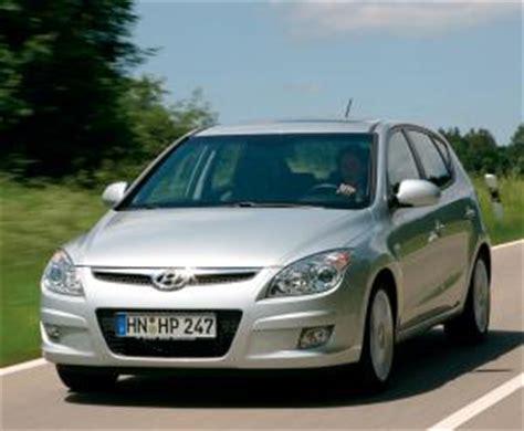 hyundai i30 diesel fuel economy 2007 hyundai i30 1 6 crdi automatic specifications carbon