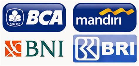 bca jam offline jadwal online offline internet banking bank bca mandiri