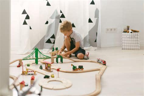 Hängematte Fürs Zimmer by Design Stuva Kinderzimmer