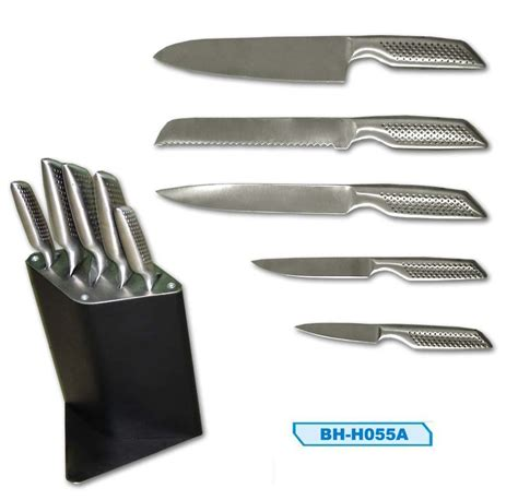 anolon advanced cutlery 15 piece kitchen knife set cutlery sets cookworld kitchen knives sets kitchen knives sets 28 images 6