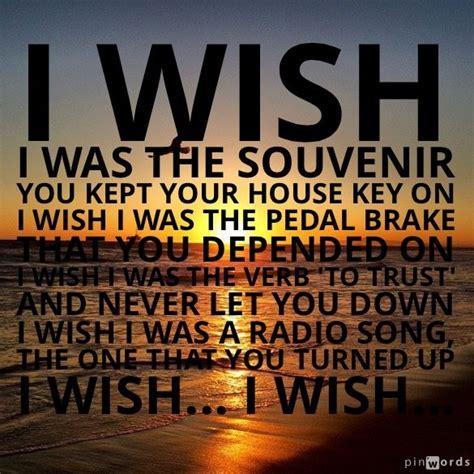 Pearl Jam Garden Lyrics by De 25 Bedste Id 233 Er Inden For Pearl Jam P 229