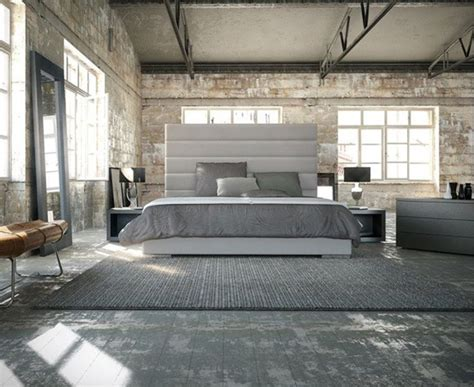 Industrial Loft Furniture by Best 25 Industrial Loft Beds Ideas On Industrial Loft Apartment Loft Home And Loft