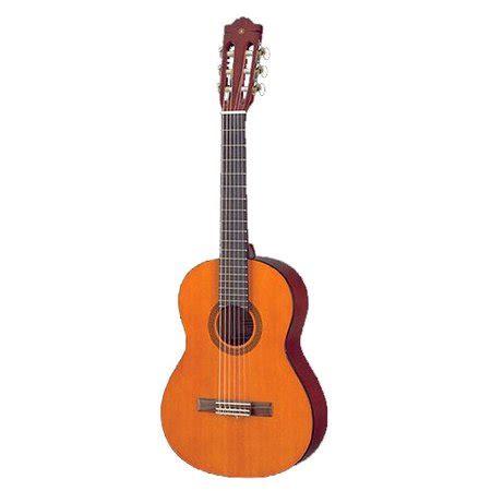 Harga Gitar Yamaha 1 2 Size yamaha cgs102a acoustic guitar nuansa musik
