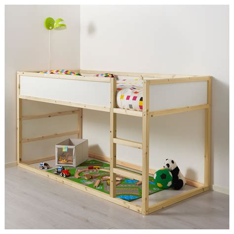 low bunk beds for kids low bunk beds low bunk beds for kids best 25 shorty bunk