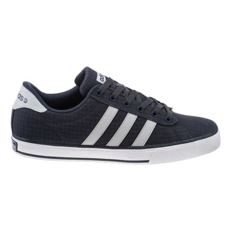adidas se daily vulc mens casual shoe revup sports