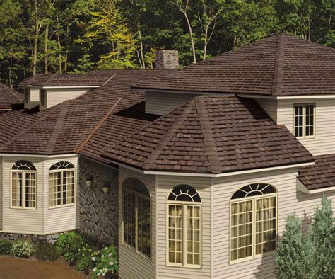 shingle home home depot roofing shingles installation service vissbiz