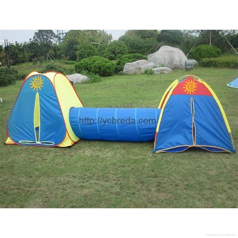 play tent house play tent house 28 images pacific play tents school house tent 60500 tent for