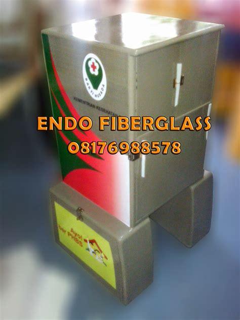 Box Motor Delivery box motor delivery endo fiberglass