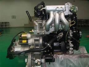 Suzuki Engine Upgrades Suzuki F8b Gearbox Engine Suzuki Carburetor Engine