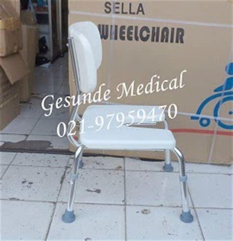 kursi mandi orang tua fs796l toko medis jual alat kesehatan