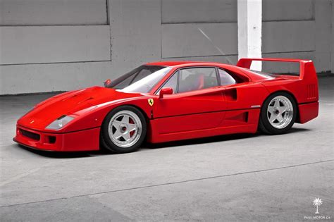f40 for sale price f40 for sale new car release and specs 2018 2019