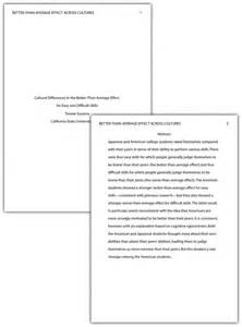 mergers and inquisitions resume template 100 resume objective civil engineer beautiful list