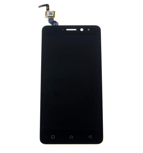 Lcd Touchscreen Lenovo K860 Org Black lcd touch screen black oem for lenovo k6 power lcdpartner