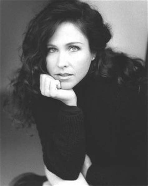 actress erin gray 1000 ideas about erin gray on pinterest mary mcdonnell