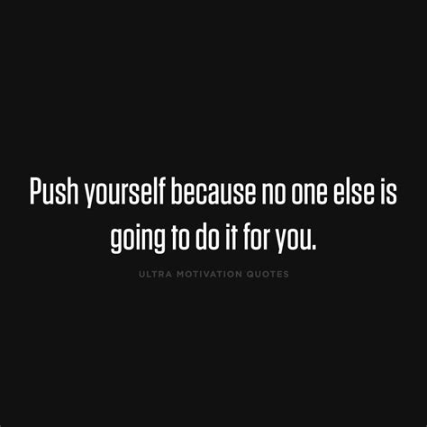 Pushing yourself quotes tumblr solutioingenieria Images