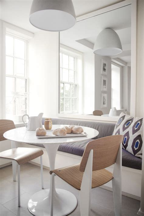 philip house modern breakfast nook ideas that will make you want to