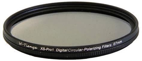 Filter Cpl 67mm Tianya w tianya xs pro1 cpl slim filter 67 mm 220volt sk