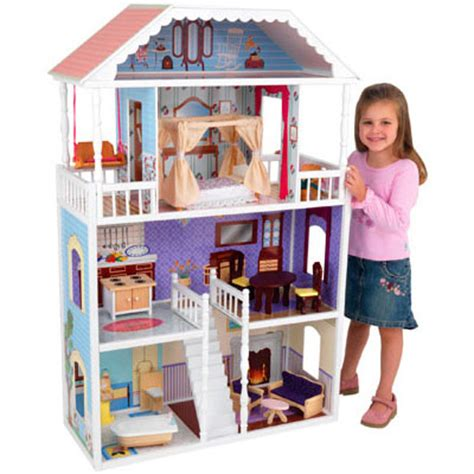 doll house blog interesting 3d printing is more than just a fad by chris