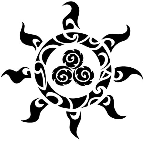 tattoo png zip download celtic tattoos png clipart hq png image freepngimg