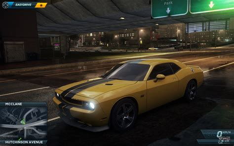 nfs most wanted wagen recenzja need for speed most wanted pursuit
