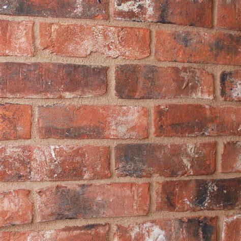 Brick Flooring For Sale by Shire Blend Brick Tiles Reclaimed Brick Tile