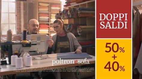 poltrone e sofa crema poltrone e sofa crema casa collection poltroncina