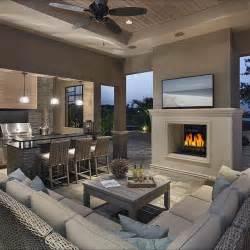 outdoor living space ideas best 25 outdoor kitchen patio ideas on