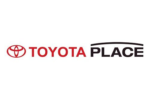 toyota garden grove coupons