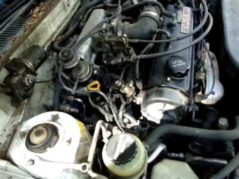 small engine maintenance and repair 1992 toyota paseo parental controls change starter 1992 toyota paseo