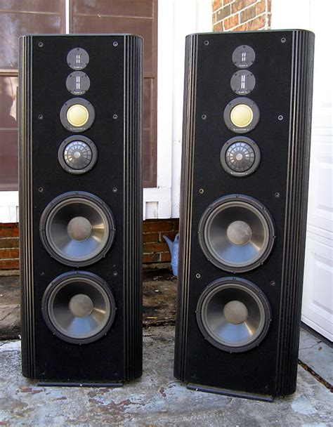infinity speakers any infinity audiogon discussion forum
