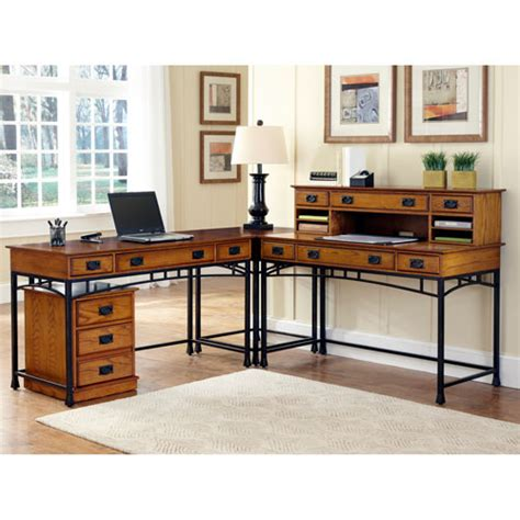 modern craftsman furniture 4201505015271 055 1