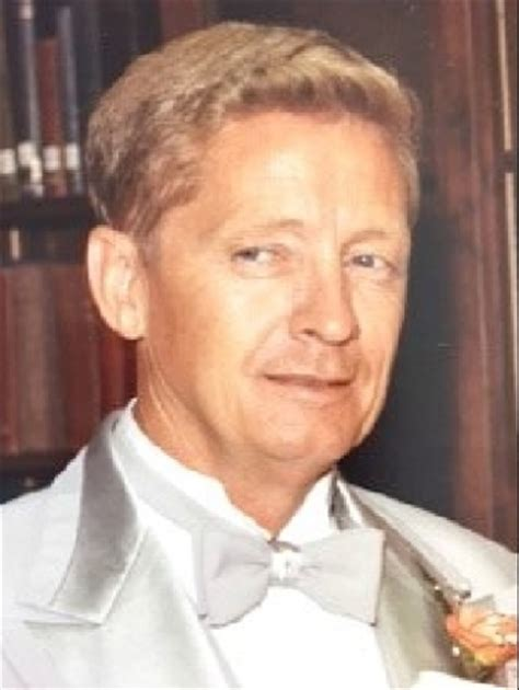 richard solomon obituary winchester tn the huntsville