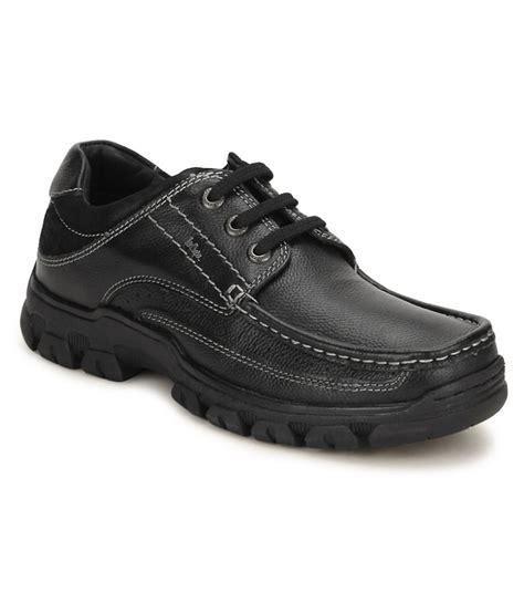 casual black sneakers cooper sneakers black casual shoes buy cooper