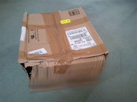 Dasi Paket wenn das paket verliert www pc howto
