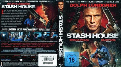 stash house dvd oder leihen videobuster de