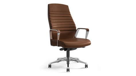 Highmark Chairs by Highmark Fino Office Chairs Seating Made Simple