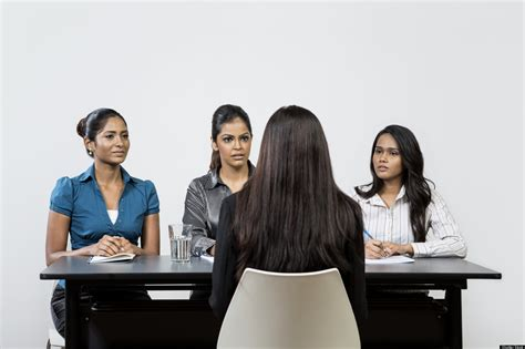 Mba Informational Interviews by 3 Tips To Direct The Flow Of Mba Questions