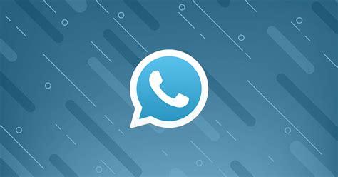 whatsapp   anti ban  official