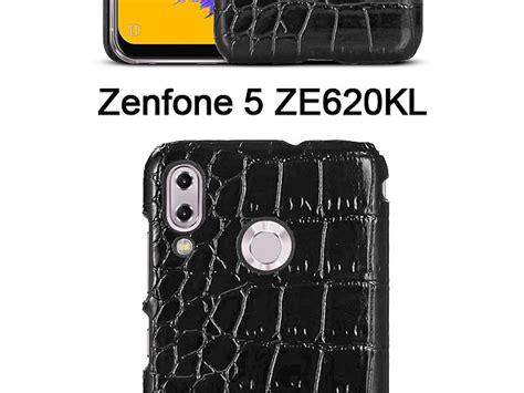 Hardcase Gliter Asus Zenfone 2 5 5 asus zenfone 5 ze620kl crocodile leather back