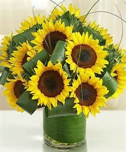 sunflower delivery sunflower arrangements same day delivery ftd nationwide winner best florist atlanta