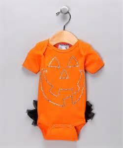 newborn halloween onesie halloween onesie must make baby pinterest