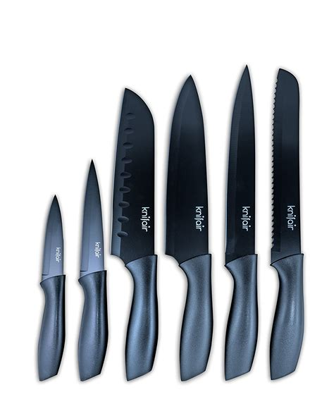 best knife sets under 100 best cheap reviews best knife set under 200 best cheap reviews