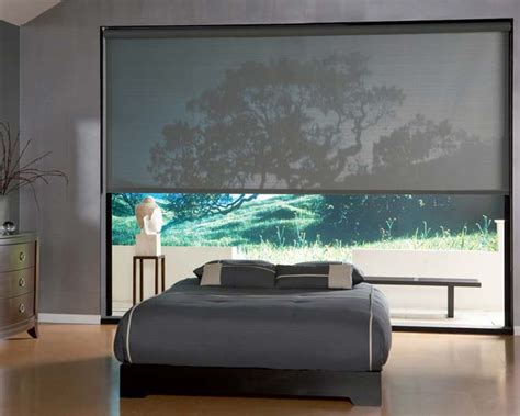 comfort blinds and screens hunter douglas sonoran shades
