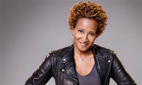 Sikes by Wanda Sykes Upcoming Shows Live Nation