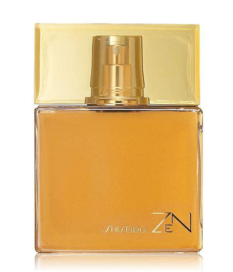 Shiseido Zen shiseido zen eau de parfum bestellen flaconi