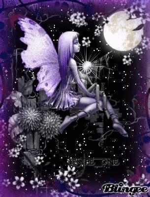 imagenes goticas enamoradas hada de la soledad fotograf 237 a 98207790 blingee com