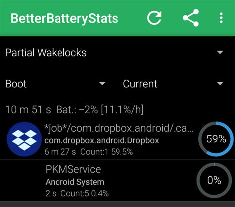 dropbox app for android solved dropbox app for android causing high battery usage page 5 dropbox community 229226