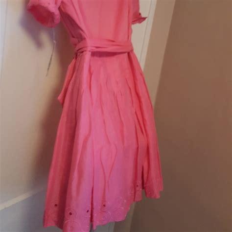 47 alex dresses skirts nwt alex maura